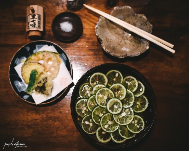 best-soba-restaurants-tokyo-japan-1
