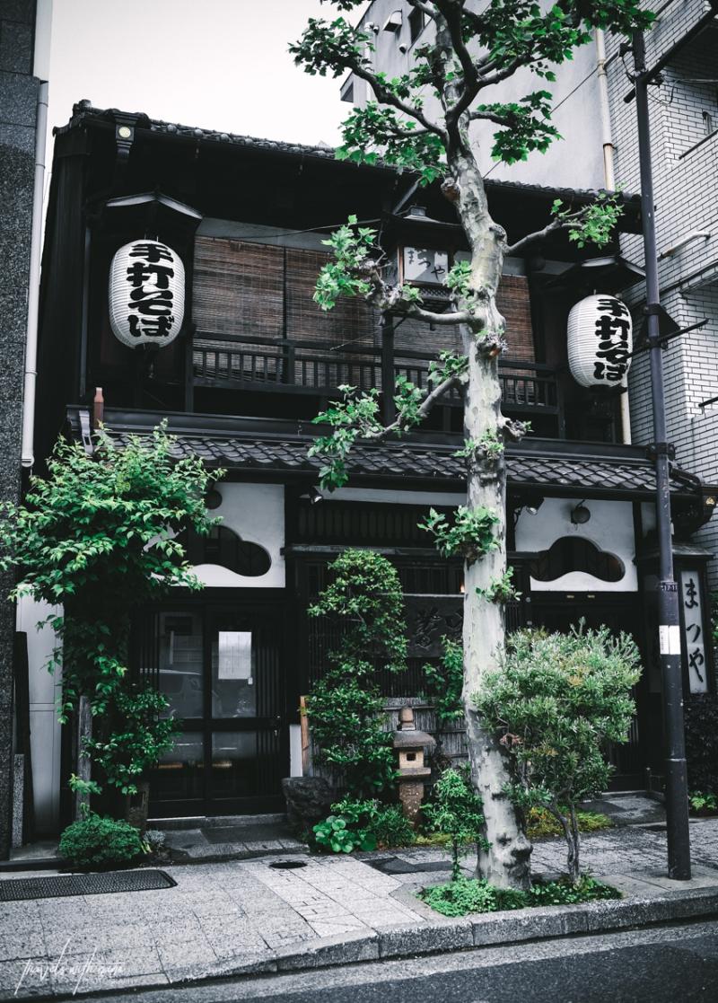 best-soba-restaurants-tokyo-japan-10