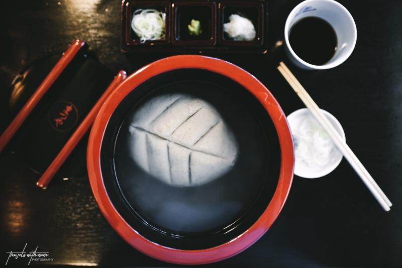best-soba-restaurants-tokyo-japan-13