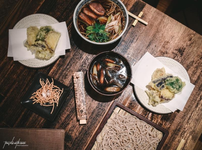 best-soba-restaurants-tokyo-japan-14