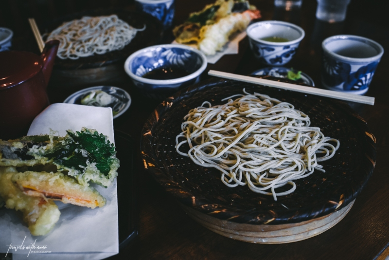 best-soba-restaurants-tokyo-japan-22
