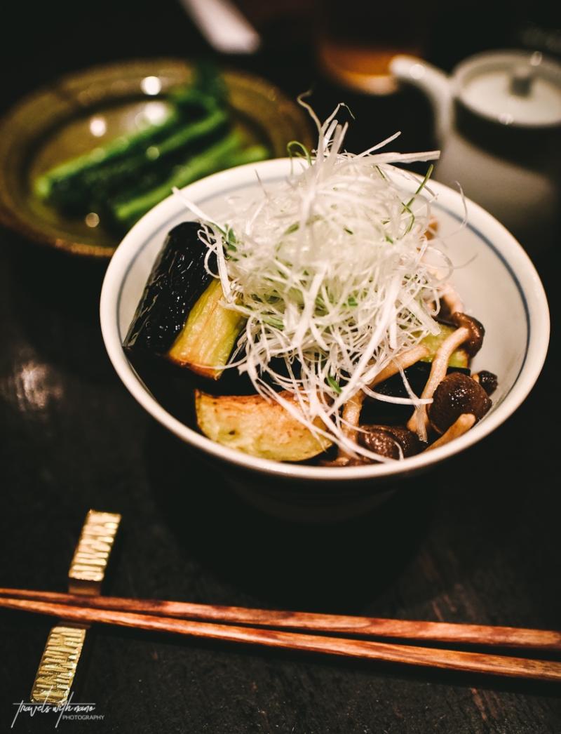 best-soba-restaurants-tokyo-japan-25
