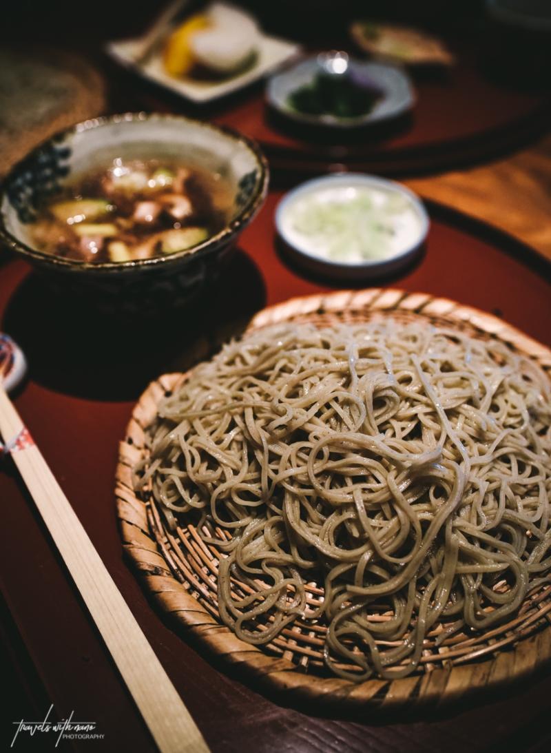 best-soba-restaurants-tokyo-japan-3