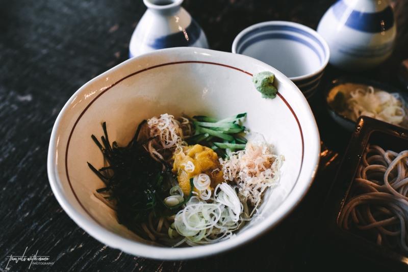 best-soba-restaurants-tokyo-japan-4-2