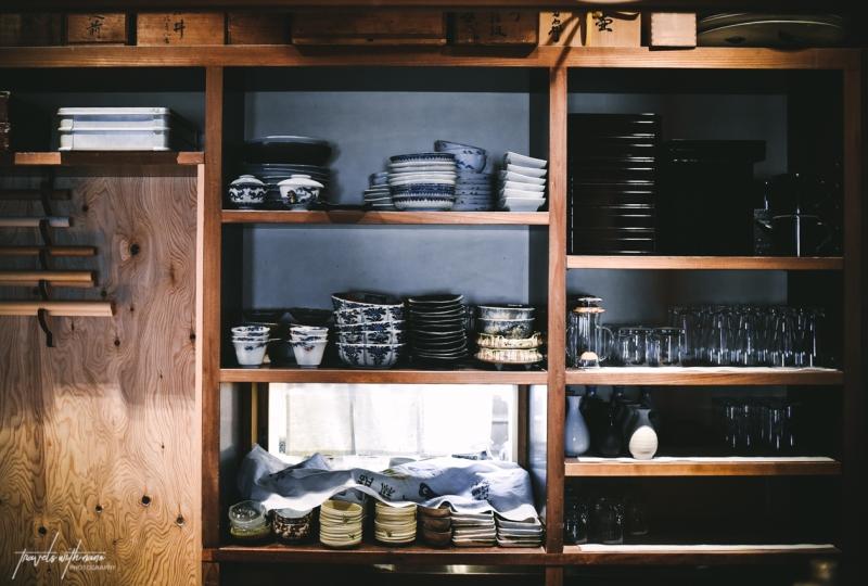 best-soba-restaurants-tokyo-japan-5