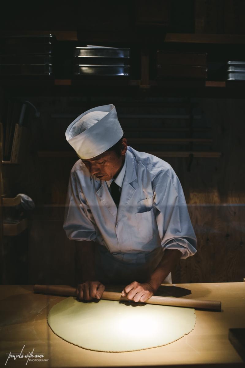 best-soba-restaurants-tokyo-japan-7