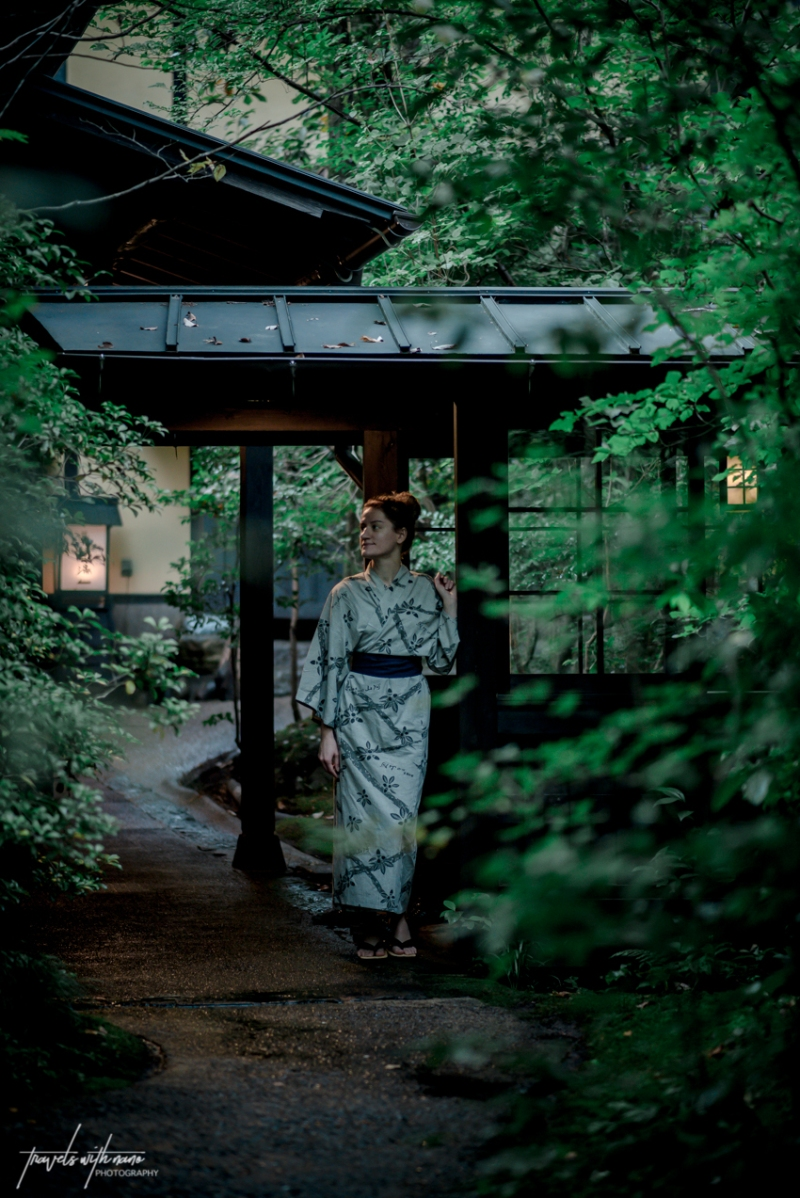japan-travels-20