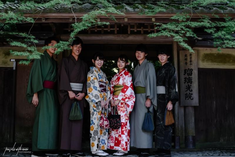 japan-travels-23