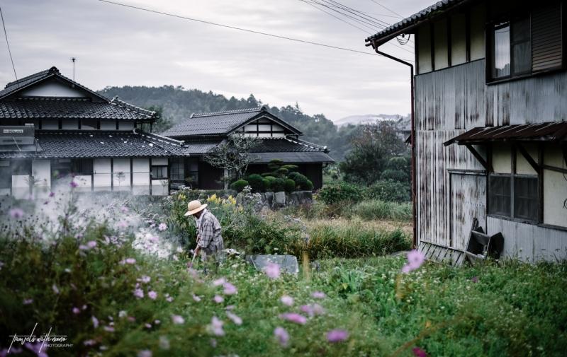 japan-travels-26