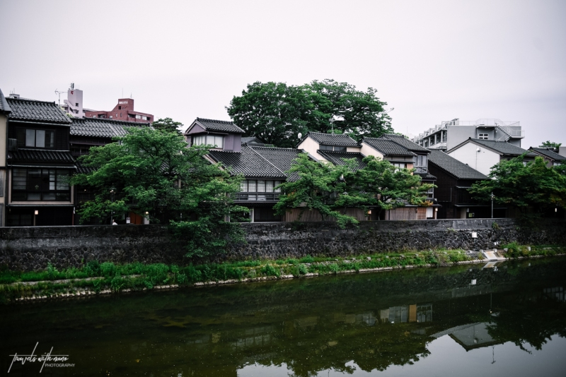 kanazawa-japan-itinerary-and-things-to-do-100