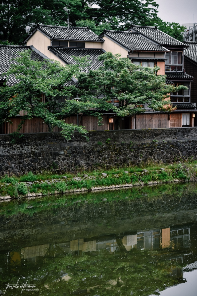 kanazawa-japan-itinerary-and-things-to-do-101