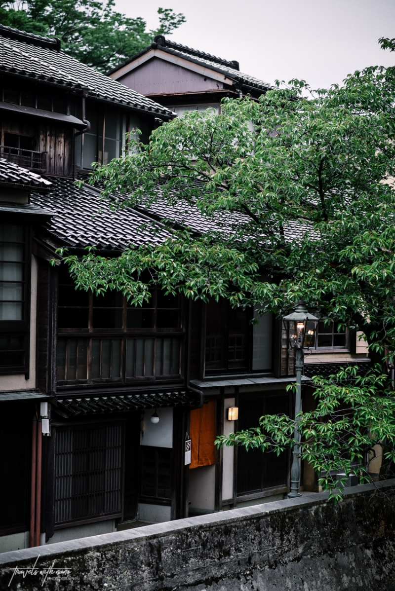 kanazawa-japan-itinerary-and-things-to-do-102