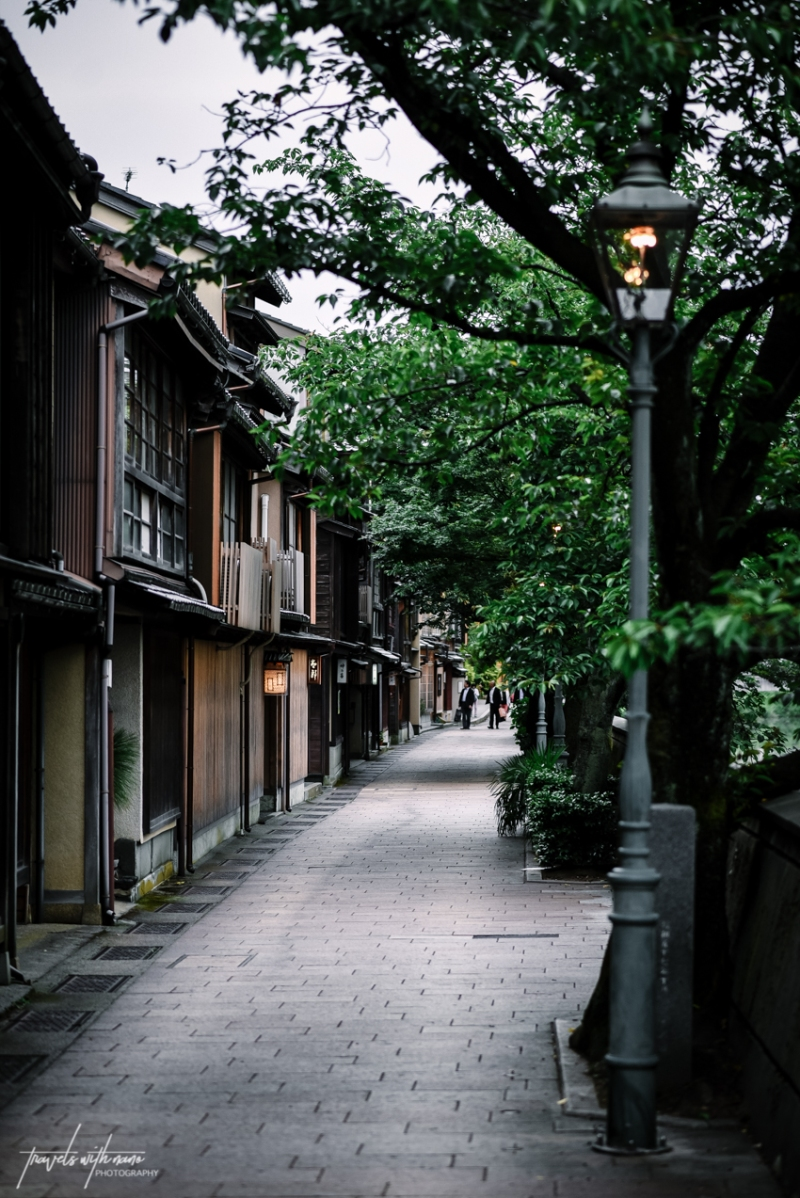 kanazawa-japan-itinerary-and-things-to-do-103