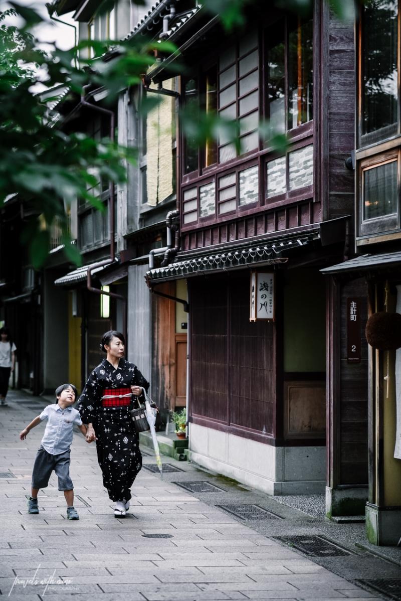 kanazawa-japan-itinerary-and-things-to-do-106