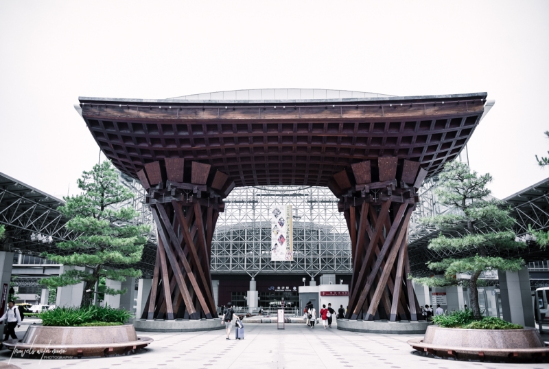 kanazawa-japan-itinerary-and-things-to-do-11