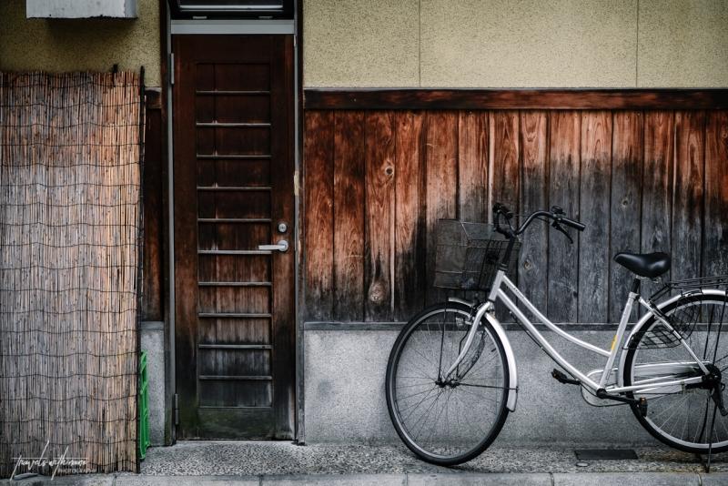 kanazawa-japan-itinerary-and-things-to-do-123