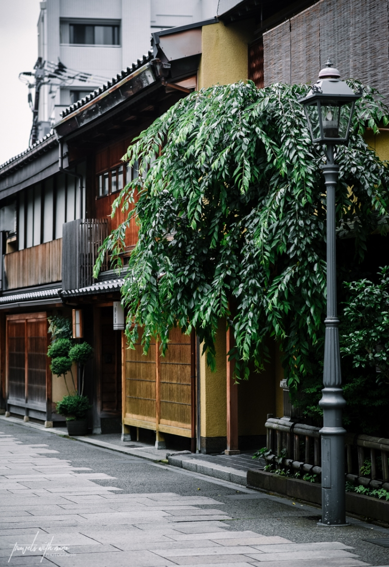 kanazawa-japan-itinerary-and-things-to-do-126