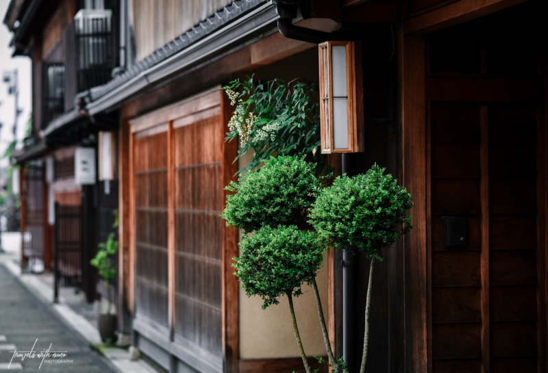 kanazawa-japan-itinerary-and-things-to-do-127