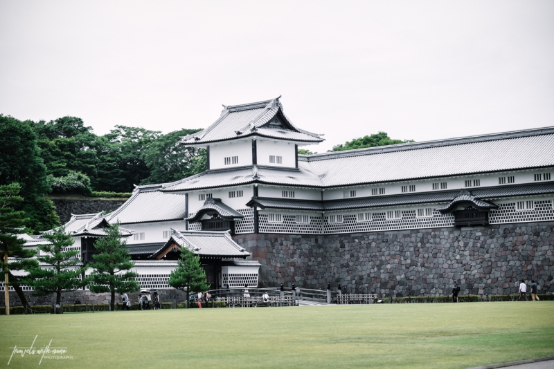 kanazawa-japan-itinerary-and-things-to-do-13