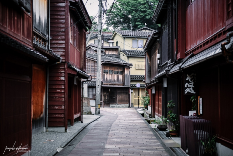 kanazawa-japan-itinerary-and-things-to-do-134