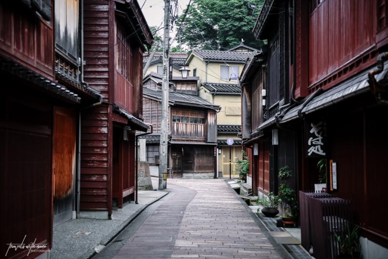 kanazawa-japan-itinerary-and-things-to-do-134