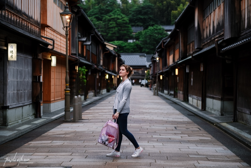 kanazawa-japan-itinerary-and-things-to-do-137