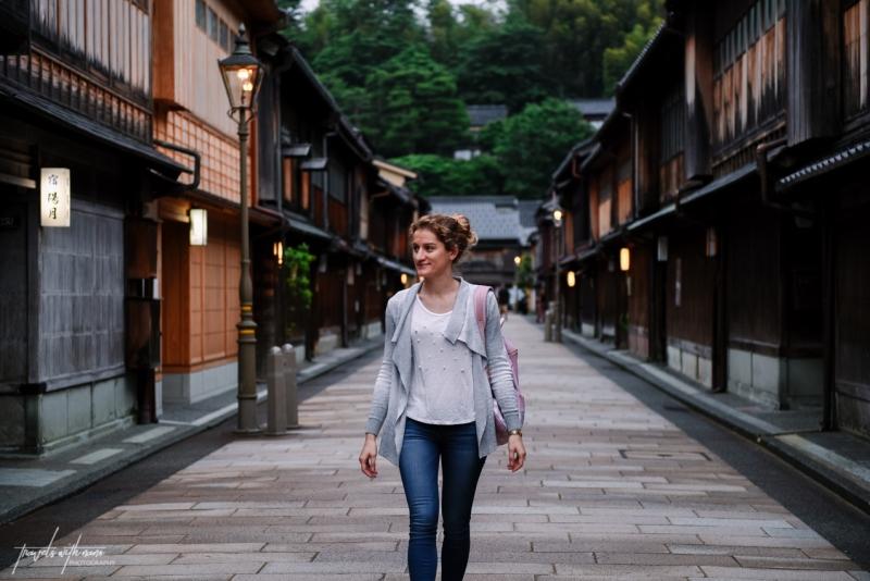 kanazawa-japan-itinerary-and-things-to-do-138