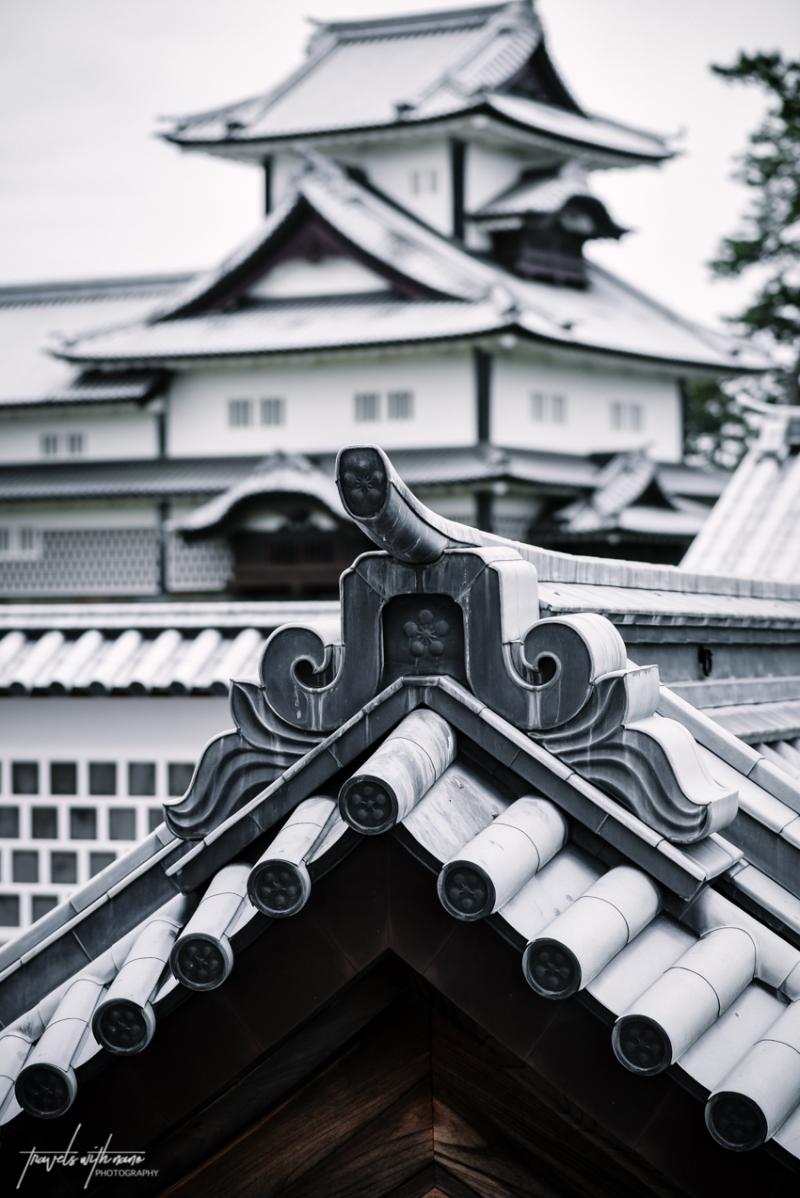 kanazawa-japan-itinerary-and-things-to-do-14