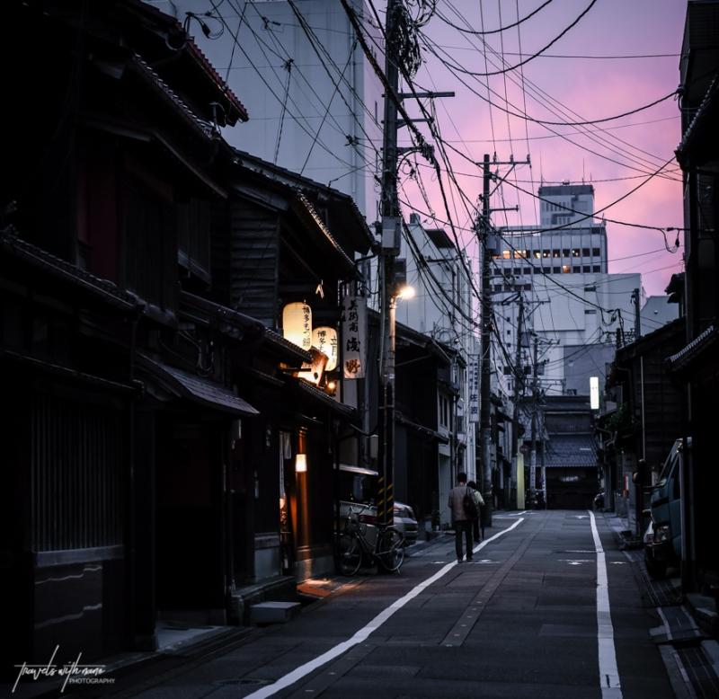 kanazawa-japan-itinerary-and-things-to-do-140