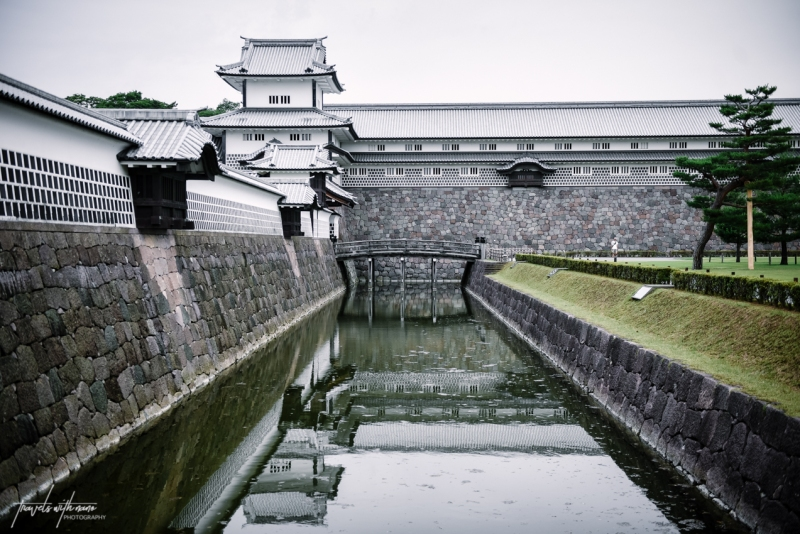 kanazawa-japan-itinerary-and-things-to-do-20