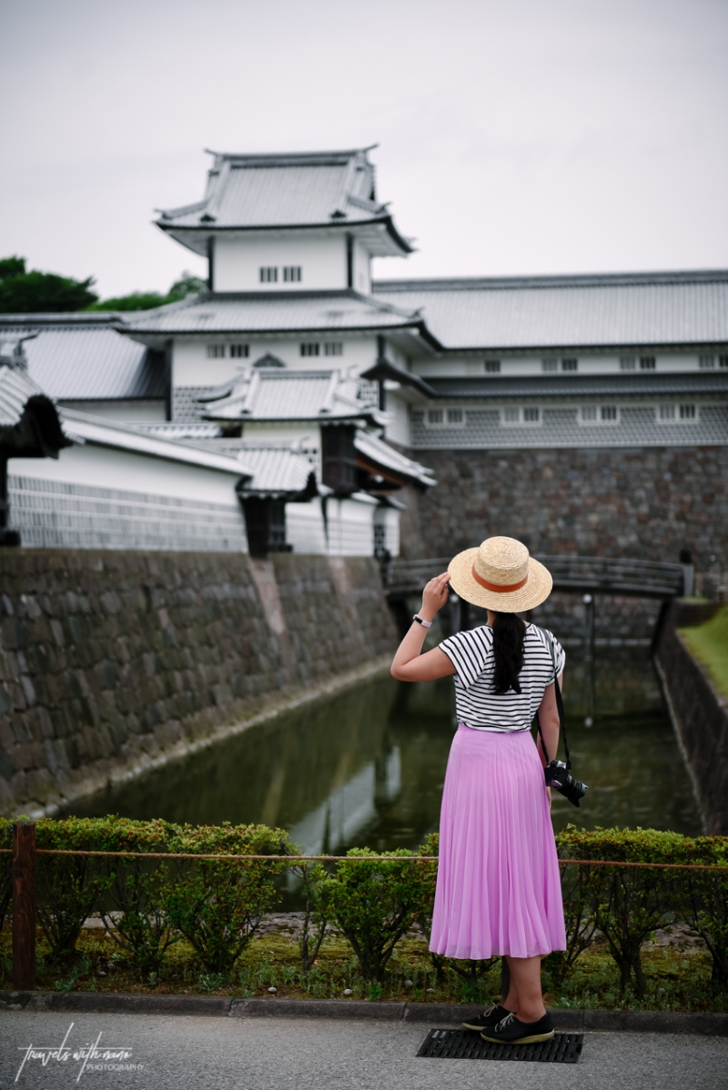 kanazawa-japan-itinerary-and-things-to-do-23