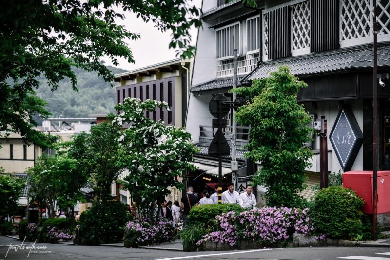 kanazawa-japan-itinerary-and-things-to-do-25