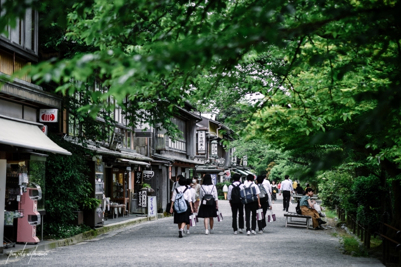 kanazawa-japan-itinerary-and-things-to-do-27