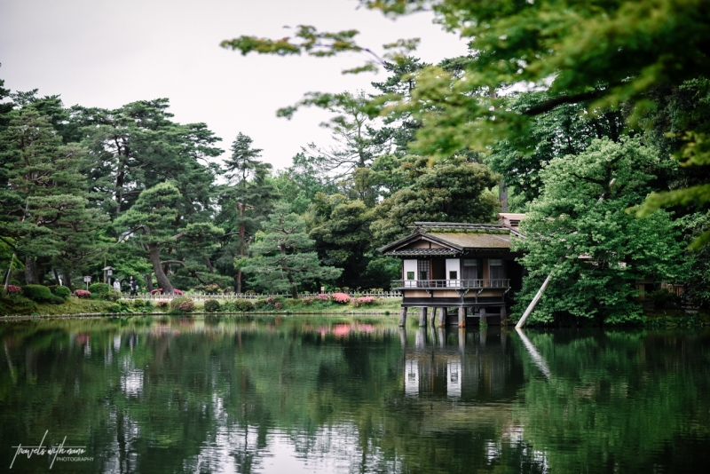 kanazawa-japan-itinerary-and-things-to-do-32
