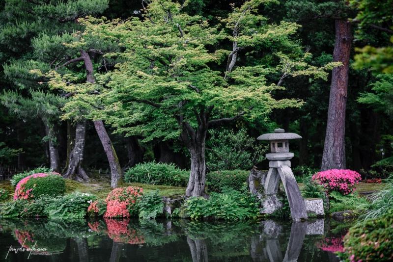 kanazawa-japan-itinerary-and-things-to-do-33