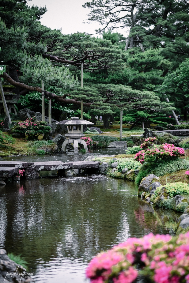 kanazawa-japan-itinerary-and-things-to-do-36