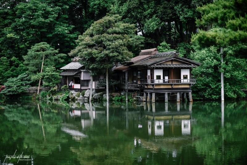 kanazawa-japan-itinerary-and-things-to-do-37