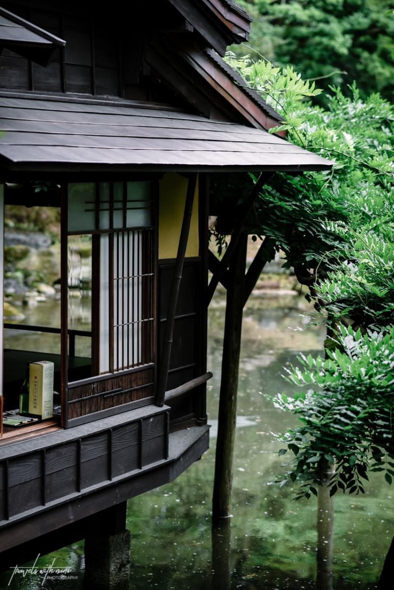 kanazawa-japan-itinerary-and-things-to-do-42