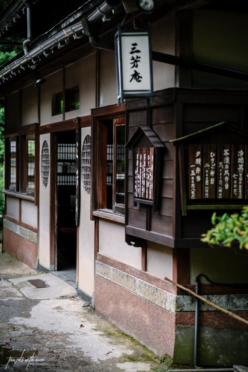 kanazawa-japan-itinerary-and-things-to-do-43