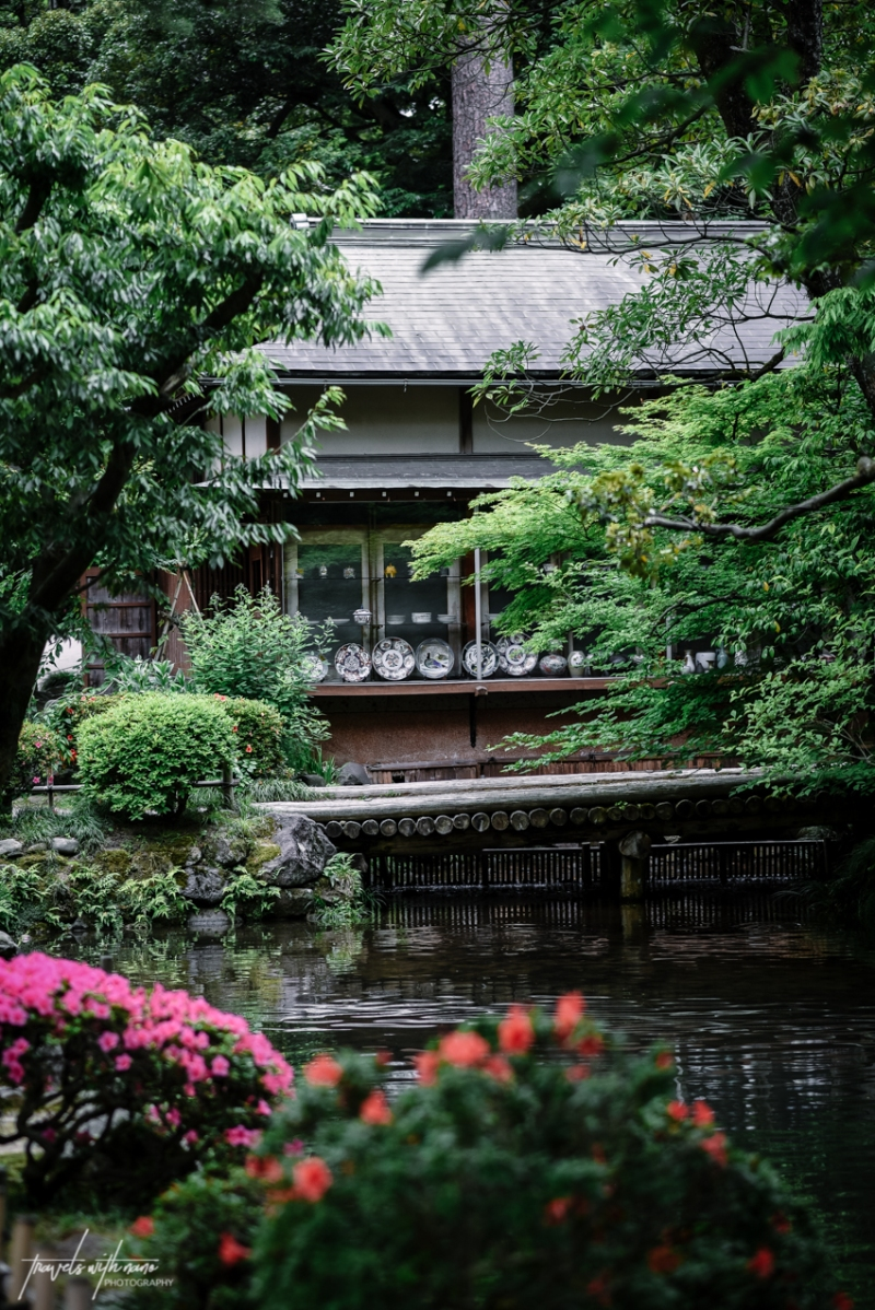 kanazawa-japan-itinerary-and-things-to-do-45