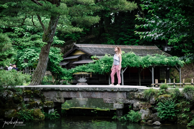 kanazawa-japan-itinerary-and-things-to-do-46
