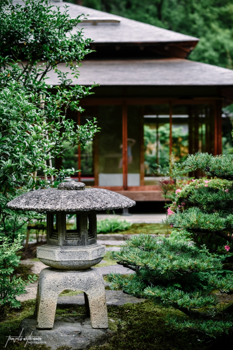 kanazawa-japan-itinerary-and-things-to-do-49