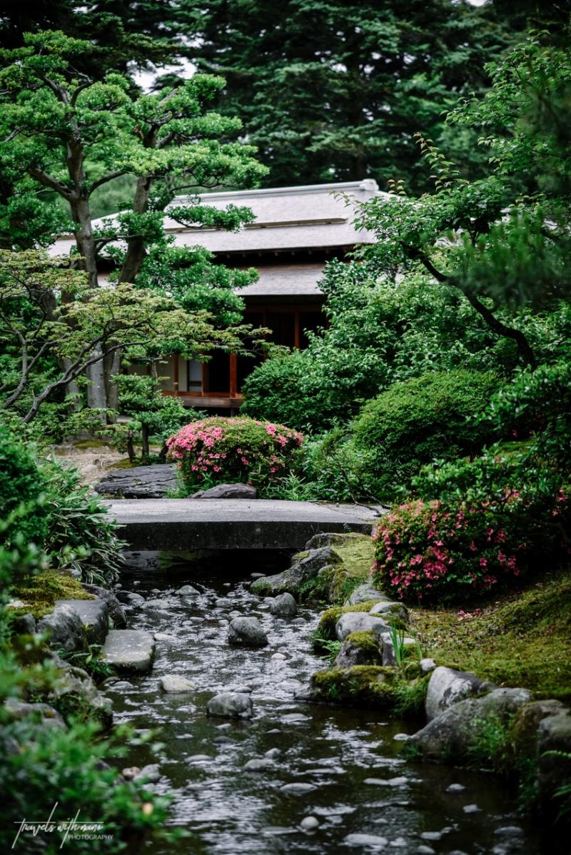 kanazawa-japan-itinerary-and-things-to-do-51