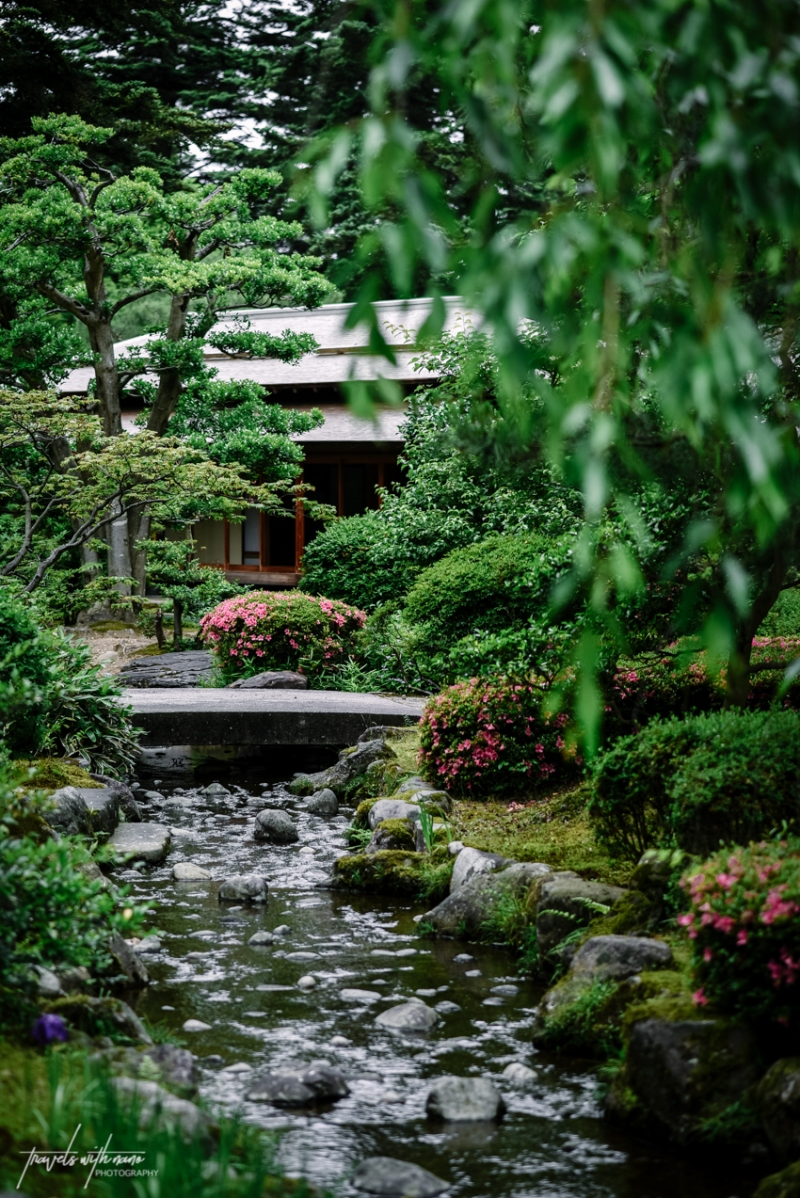 kanazawa-japan-itinerary-and-things-to-do-52