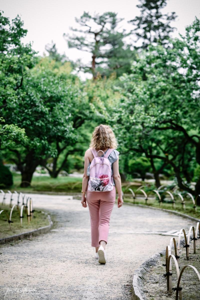kanazawa-japan-itinerary-and-things-to-do-54