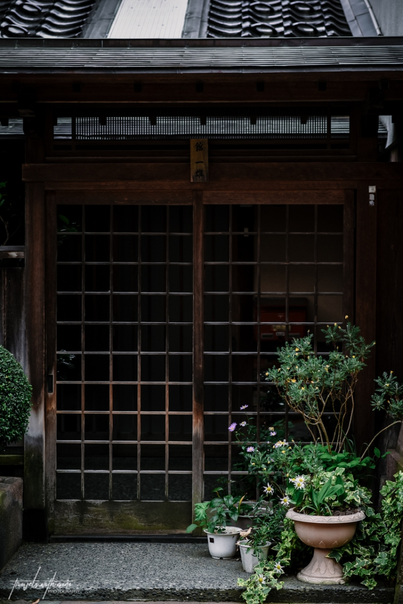 kanazawa-japan-itinerary-and-things-to-do-63