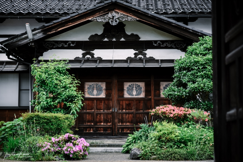 kanazawa-japan-itinerary-and-things-to-do-64