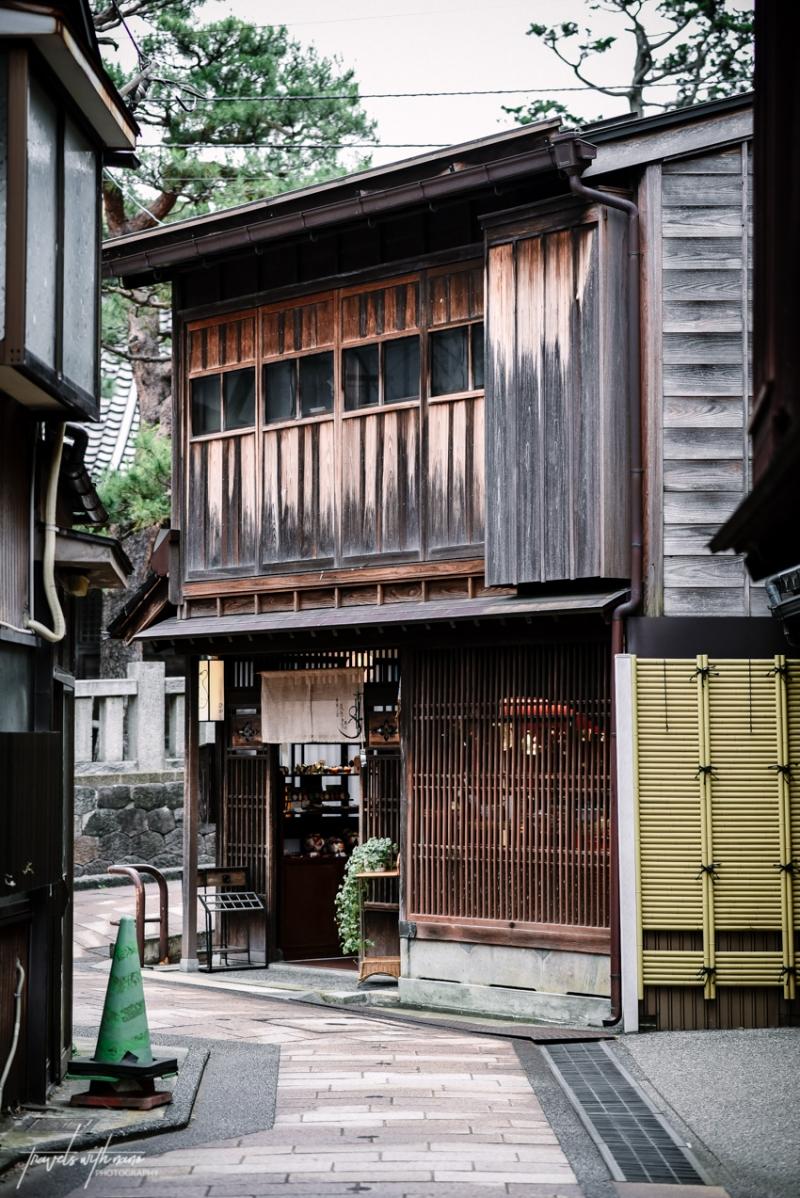 kanazawa-japan-itinerary-and-things-to-do-69