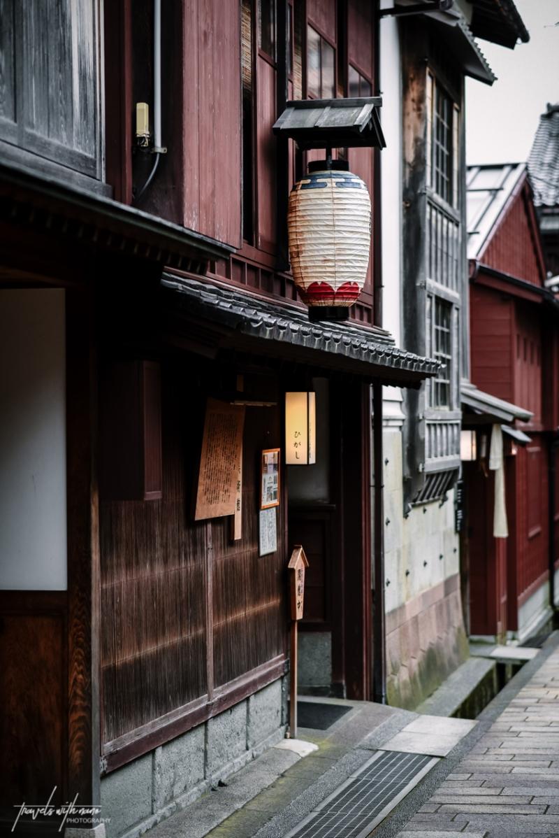 kanazawa-japan-itinerary-and-things-to-do-72