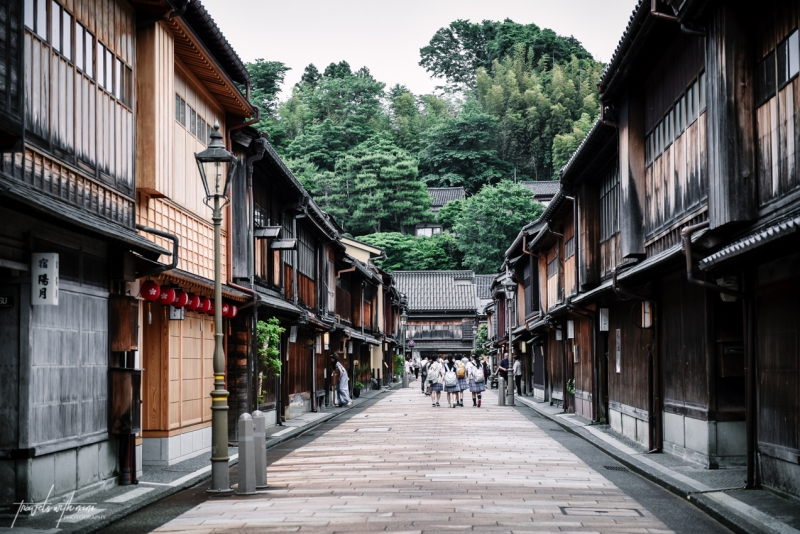 kanazawa-japan-itinerary-and-things-to-do-75